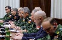 """Ймовірний власник """"ПВК Вагнера"""" потрапив на військові переговори з Лівією"""