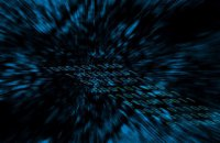 Хакеры выложили в интернет информацию о тысячах сотрудников ФБР и полиции