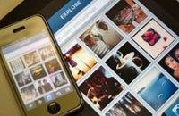 Стоимость компании Instagram оценили в $100 млрд