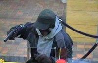 У Києві затримали боксера, що грабував банки