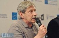 Оголошено програму українського павільйону на Каннському кінофестивалі