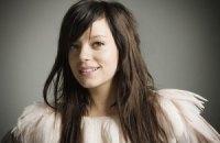 Суд оштрафовал life:) за нелегальное использование песни Лили Аллен