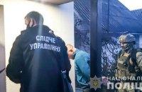 У Дніпрі затримали фігуранта замовного вбивства бізнесмена з Первомайська, яке сталося 13 років тому