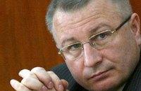 Вице-спикеру Южной Осетии отказали в регистрации на президентских выборах