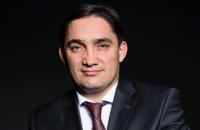 У Молдові затримали генерального прокурора