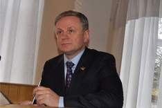 На Кировоградщине депутат агитирует с помощью церковных календарей