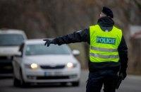 У Чехії затримали п'ятьох осіб, причетних до відправки найманців на війну проти України