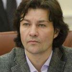 Нищук Евгений Николаевич