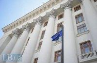 Посол России пришел в АП договориваться о встрече контактной группы