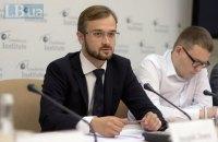 Эксперт РПР предложил в законе о нацбезопасности предусмотреть снижение секретности военных закупок