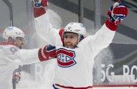 Хокеїстам НХЛ заборонили грати в карти в літаку