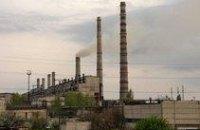 «Арселор Миталл» - самый большой загрязнитель воздуха в Днепропетровской области
