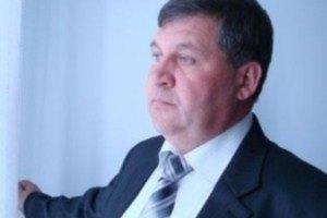 """Суд признал мэра Дебальцево невиновным в организации """"референдума"""" о независимости """"ДНР"""""""