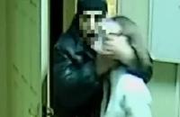 В Харькове задержали грабителя, который изнасиловал провизора в аптеке