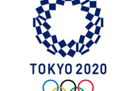Организаторы Олимпиады-2020 ожидают угрозу тайфуна на Играх
