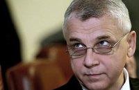 Іващенко: моя справа має очевидний замовний характер