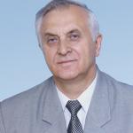 Матвеев Валентин Григорьевич