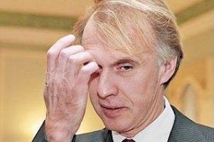 Огрызко: дело на Тимошенко по долгам ЕЭСУ завели некстати