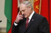 Лукашенко рассказал об украинцах, которые просятся в Беларусь