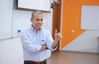Мисліть глобально: 5 кроків від Жоао Перре Віани для розвитку бізнесу в час змін