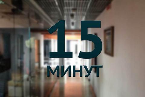 Крымский новостной сайт Ислямова прекратил работу