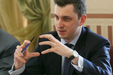 ФДМ сподівається виставити ОПЗ на продаж у квітні