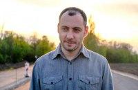 Голова Мінінфраструктури Кубраков поставив завдання майбутньому очільнику Укрзалізниці