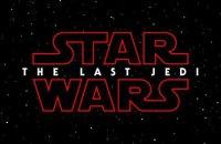 """Стало известно название следующего эпизода """"Звездных войн"""""""