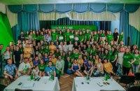 Яким студенти бачать майбутнє українського Сходу?