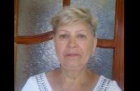 Мать крымского политзаключенного Примова объявила голодовку