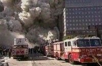 Бен Ладен мав намір розвалити економіку США