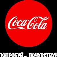 Cocа-Cola Beverages Ukraine Ltd.