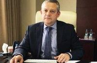 """Директор Украэроруха: """"Мы поддерживаем безопасность полетов на высоком уровне"""""""