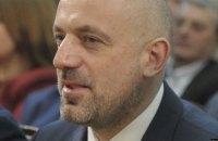 Соратника президента Сербії підозрюють у вбивстві лідера косовських сербів