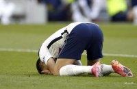 """Ефектний автогол гравця """"Тоттенгема"""" увійшов в історію Англійської прем'єр-ліги"""