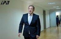 Экс-министр по евроинтеграции Грузии ранен в Тбилиси