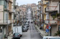 Сицилія пообіцяла туристам оплатити половину вартості авіаквитків після скасування карантину