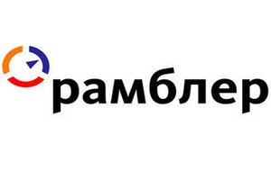 """""""Рамблер"""" покажет митинги 4 февраля в прямом эфире"""
