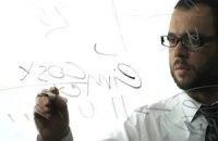 Германия упростит систему среднего образования