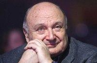 Михайло Жванецький помер (оновлено)
