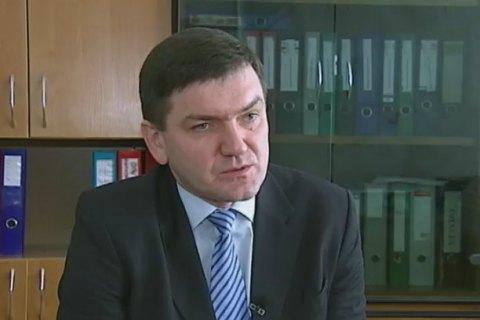 Лещенко дізнався про кримінальне провадження проти Горбатюка