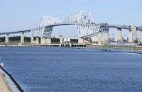 Змагання з веслування на Олімпіаді-2020 у Токіо під загрозою зриву через нашестя устриць