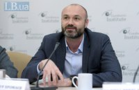 Хромаев: сплит улучшит надзор за финансовым сектором