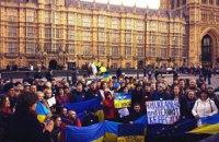 Скільки українців працює за кордоном?
