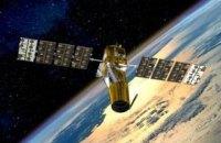 Три російські супутники не вийшли на зв'язок після запуску на орбіту