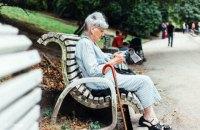 Старение - это накопление дефектов на молекулярном уровне