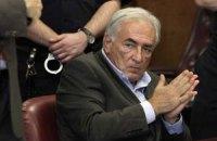 Адвокат: Стросс-Кан будет оправдан
