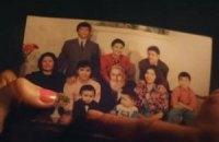 В українському серіалі двірника-таджика зробили онуком Назарбаєва