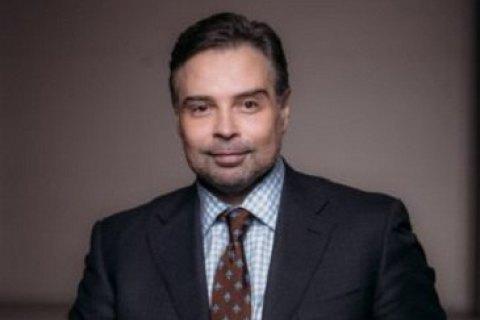 """За останні три роки УЗ отримала понад 20 млрд грн від підвищення залізничних тарифів, - голова """"Укрметалургпрому"""""""