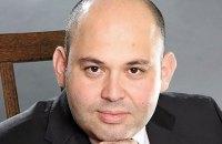 Черкасского депутата застрелили из автомата